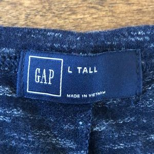 GAP Dresses - GAP Tank Maxi Dress
